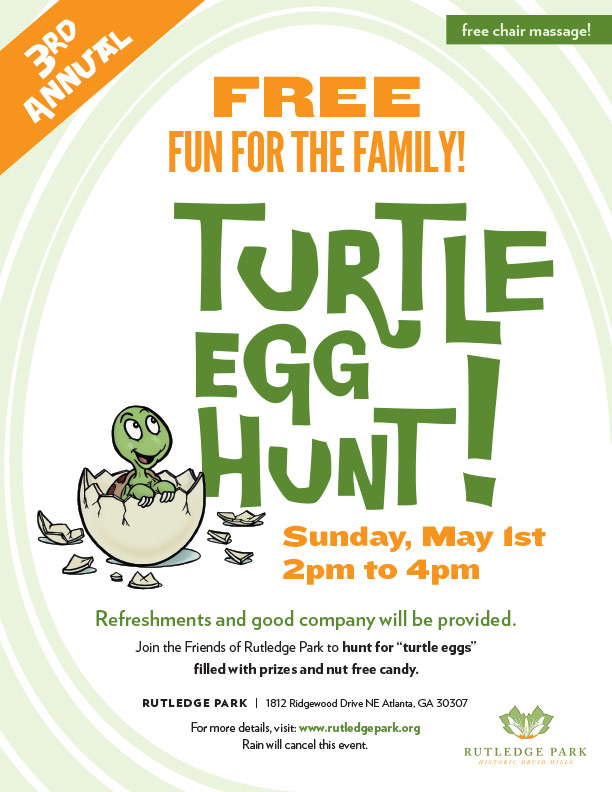 Turtle-Egg-Hunt-Flyer-2016-v1a